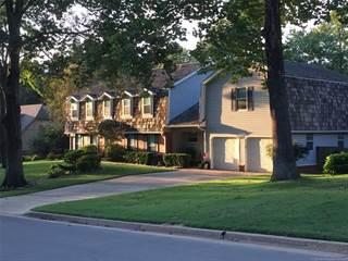 Single Family for sale in 4321 E 105th Place, Tulsa, OK, 74137