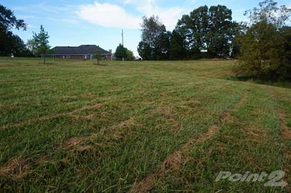 Lots And Land for sale in Lot 23 Jamie Court, Alvaton, Alvaton, KY, 42122