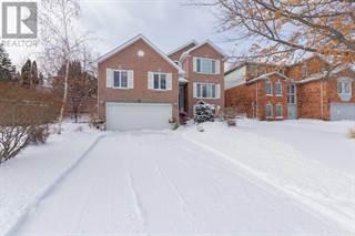 Single Family for sale in 93 HONEYSUCKLE CRES, Hamilton, Ontario, L9K1B2