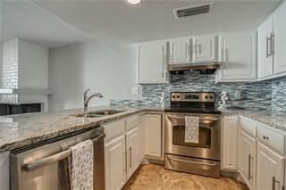 Condo for sale in 438 Yacht Club Drive F, Rockwall, TX, 75032