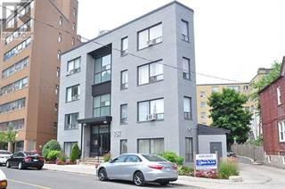 Multi-family Home for rent in 787 VAUGHAN RD 204, Toronto, Ontario, M6E2Z5