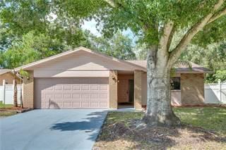 Single Family for sale in 3060 SUGAR BEAR TRAIL, Palm Harbor, FL, 34684