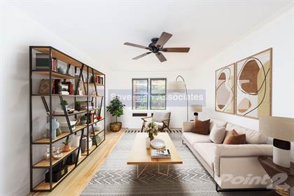 4 for sale in 405 West 57th Street 3H, Manhattan, NY, 10019