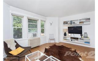 Townhouse for sale in 512 East 29th St, Brooklyn, NY, 11210