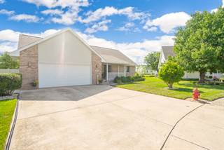 Single Family for sale in 41 Barney Way, Coal City, IL, 60416