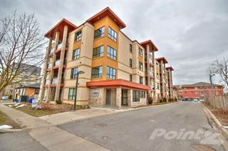 Houses apartments for rent in st catharines from a month 26 wellington street st catharines ontario solutioingenieria Gallery