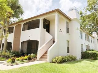 Condo for sale in 3020 BONAVENTURE CIRCLE 201, Palm Harbor, FL, 34684