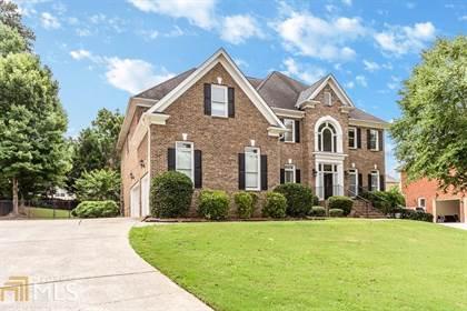 Residential for sale in 1082 Hidden Spirit Trl, Lawrenceville, GA, 30045