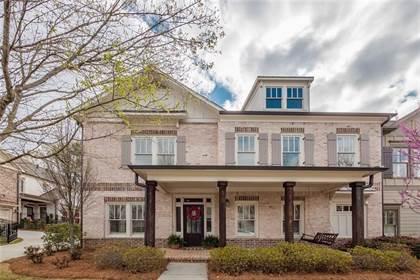 Residential for sale in 505 Parkview Drive, Alpharetta, GA, 30004