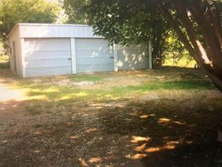 Single Family for sale in 3249 Tom Ellen Street, Fort Worth, TX, 76111