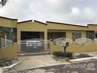 Residential Property for sale in Isabela - Bo Mora, Isabela, PR, 00662