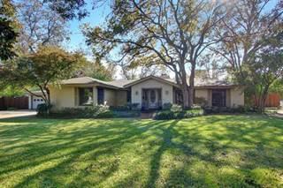 Single Family for sale in 4206 Woodfin Drive, Dallas, TX, 75220