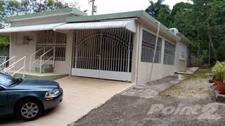 Residential Property for sale in calle Ruiz sector Palmarejo, Coto Laurel, Ponce, PR, 00780