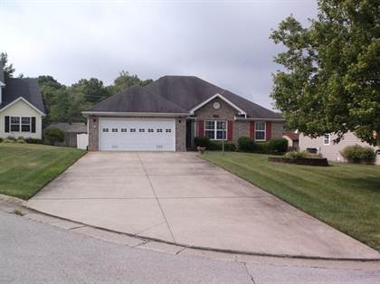 Residential for sale in 1216 Leathers Lane, Frankfort, KY, 40601