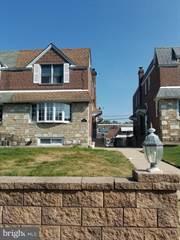 Single Family for sale in 8133 REVERE STREET, Philadelphia, PA, 19152