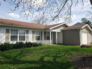 Single Family for sale in 4337 DABNY Drive, Indianapolis, IN, 46254