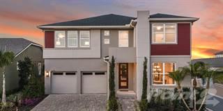 Residential Property for sale in Orlando, Orlando, FL, 32804