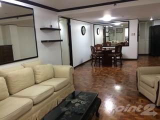 Condo for rent in Mayfair Mansion, Makati, Metro Manila