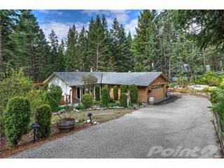 Single Family for sale in 8387 Peregrine Road, Kelowna, British Columbia