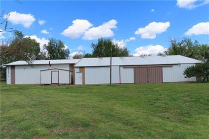 Residential for sale in 5525 NW 16th Street, Oklahoma City, OK, 73127