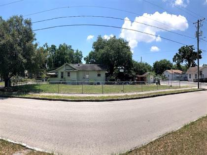 Lots And Land for sale in 2918 N WOODROW AVENUE, Tampa, FL, 33602