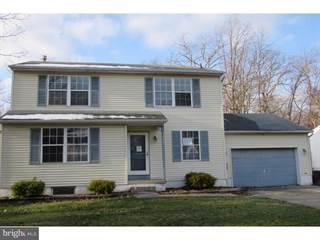 Single Family for sale in 237 KAREN DRIVE, Williamstown, NJ, 08094