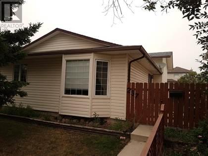 Single Family for sale in 297 Jerry Potts Boulevard W, Lethbridge, Alberta, T1K6J9