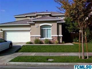 Single Family Homes for Rent in Rancho Santa Barbara, CA