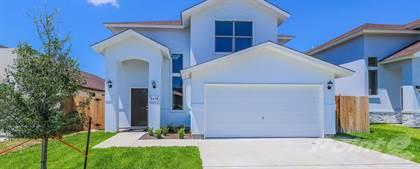 Singlefamily for sale in 5410 Rincon Dr., Laredo, TX, 78041