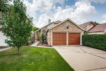 Residential Property for sale in 2924 S Bend Drive, Dallas, TX, 75229