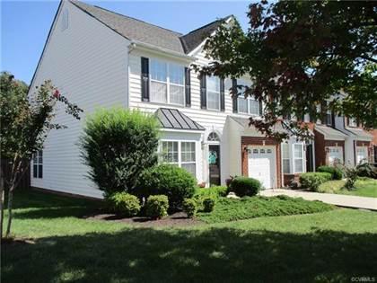 Residential Property for sale in 9508 Meredith Creek Lane, Glen Allen, VA, 23060