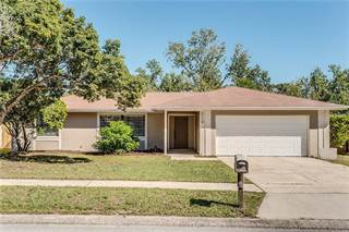 Single Family for sale in 229 BRIDLE PATH, Casselberry, FL, 32707