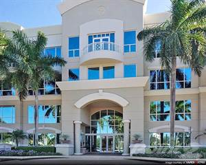 Office Space for rent in Huntington Centre I - Suite 140, Miramar, FL, 33027