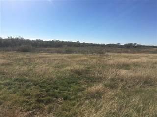 Land for sale in Tbd Fulwiler Road, Abilene, TX, 79603