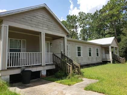 Multifamily for sale in 6041 E Clay St 6045, Bay St. Louis, MS, 39520