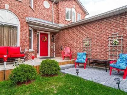 honey homes, house for sale Orangeville, Orangeville real estate