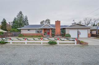Single Family for sale in 974 Carolina Ave, Yuba City, CA, 95991