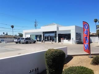 Comm/Ind for sale in 2850 W CACTUS Road, Phoenix, AZ, 85029