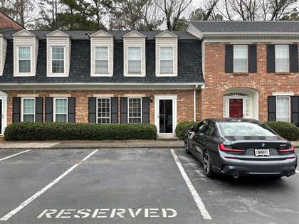 Residential for sale in 3 Valley Forge Place NW, Atlanta, GA, 30318