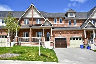 Residential Property for sale in 40 Paulgrave Ave, Georgina, Ontario, L4P0E7