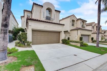 Residential for sale in 11856 Miro Circle, San Diego, CA, 92131