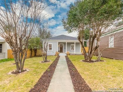 Residential Property for rent in 607 BURNET ST, San Antonio, TX, 78202