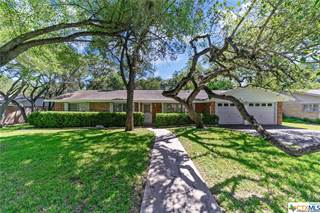 Residential Property for rent in 841 Timber Drive, New Braunfels, TX, 78130