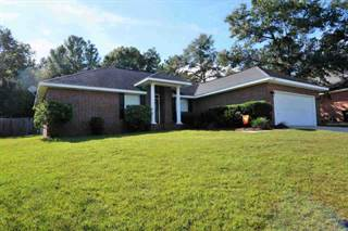Single Family for sale in 28479 Turkey Branch Drive, Plantation Hills, AL, 36526