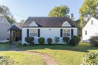 Single Family Homes For Rent In Roanoke City County Va 1 Homes