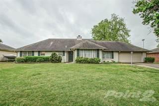 Single Family for sale in 5726 E. 56th Street , Tulsa, OK, 74135