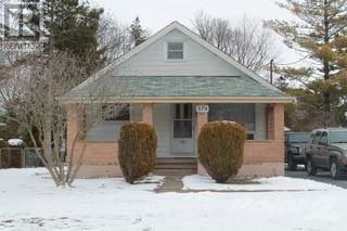 Single Family for sale in 370 BELFIELD ST, London, Ontario