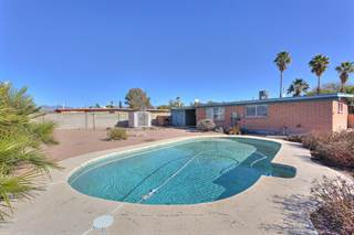 Single Family for sale in 3036 S Eastview Place, Tucson, AZ, 85730