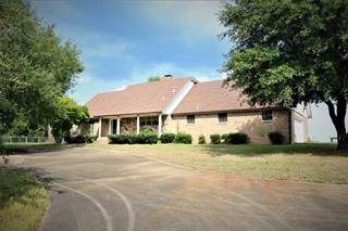 Single Family for sale in 5577 FM 726 South, Gilmer, TX, 75645