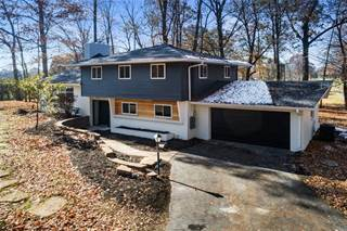 Single Family for sale in 6350 Avalon Lane East Drive, Indianapolis, IN, 46220